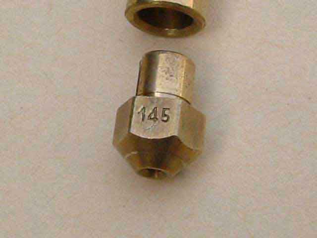 DSCF2811