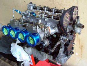 ロードスターbp改2000