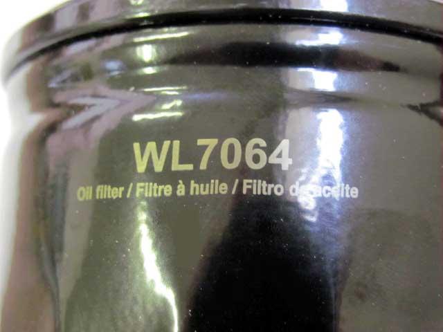 OF_WL7064